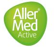 logo-allermed