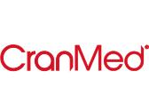 logo-cranmed