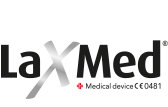 logo-laxmed