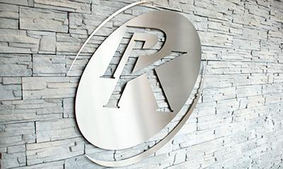 logo-pk-zilver-klein