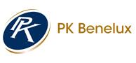 PK Benelux B.V.